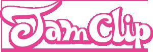 JamClip デモサイト